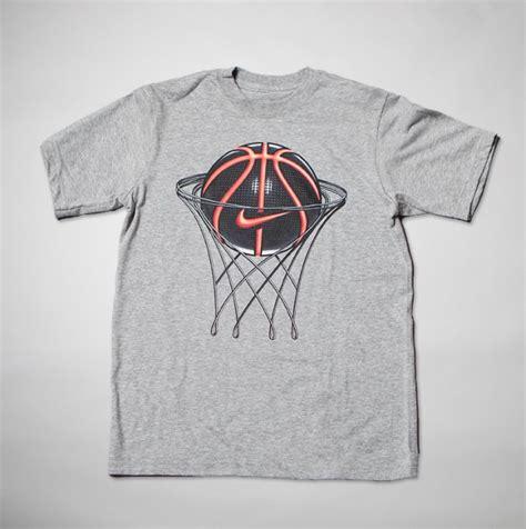 design a basketball shirt nike basketball t shirt designs