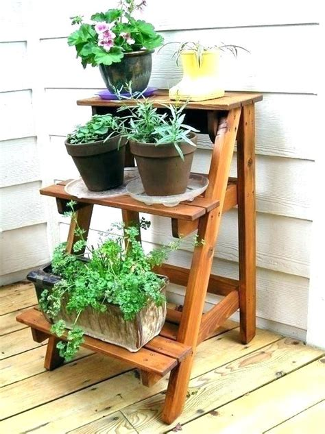 garden planter reviews  complete buying guide