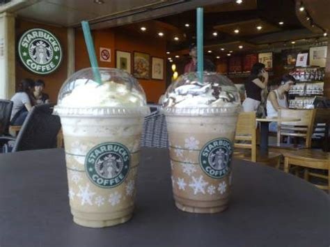 Chocolate Grande Coffee Toffee starbucks toffee nut frappuccino and mocha praline