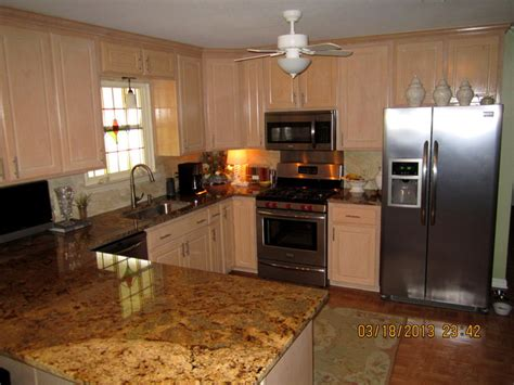 kitchen remodels for small kitchens small kitchen remodel