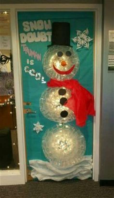 office christmas door decorating contest 1000 images about door decorating ideas on door decorating door and