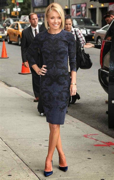 kelly ripa height and weight january 2014 best 25 kelly ripa height ideas only on pinterest kelly
