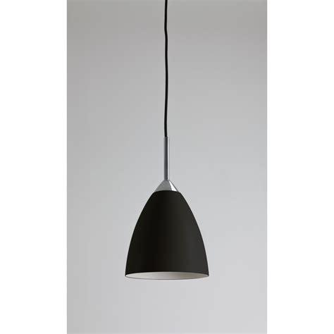 black light pendant astro 7194 joel 170 1 light ceiling pendant black