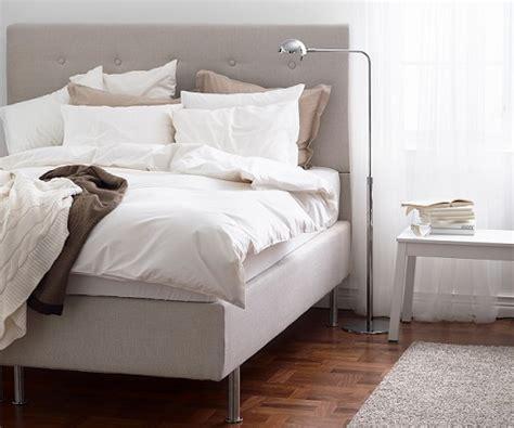 cabeceros de cama ikea cabecero tapizado ikea mueblesueco