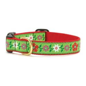 poinsettia dogs pet store pet supplies grooming pet food pet food all four paws