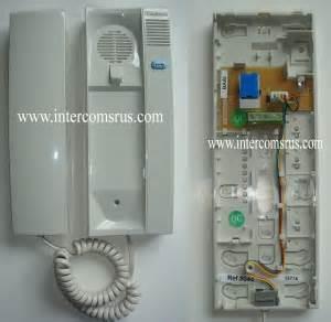 intercom handset finder tool find intercom handsets