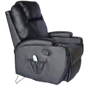 Electric Recliner Chairs Cavendish Electric Recliner Chair With Heat And Functions 3 Colours