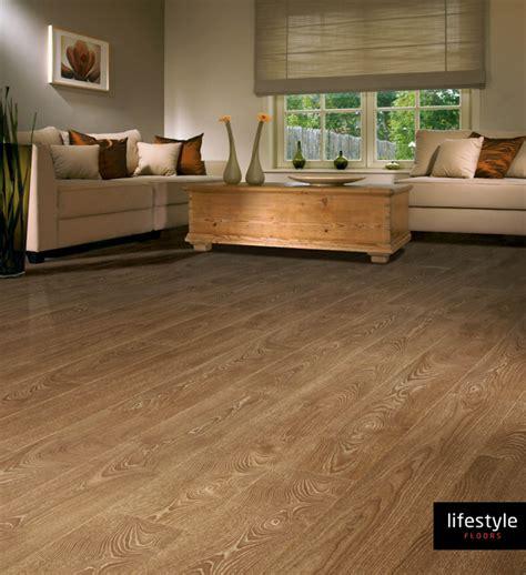 laminate flooring edinburgh floor coverings intl