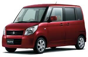 new cars in maruthi maruti suzuki palette