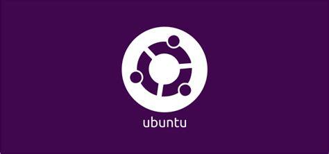 tutorial logo ubuntu coreldraw membuat logo linux ubuntu menggunakan coreldraw ray software