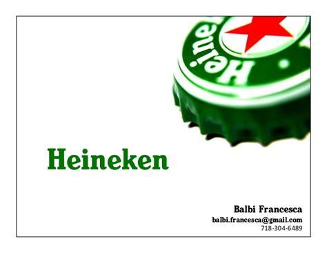 Heineken Meme - heineken