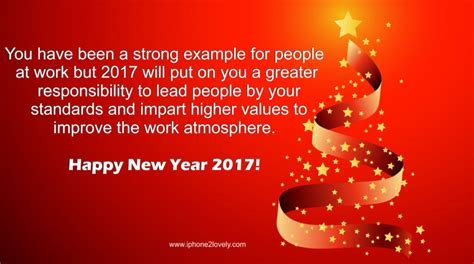 year wishes  work colleagues  year wishes happy  year  happy  year quotes