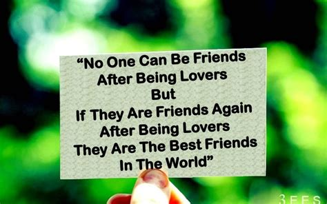 malayalam heart touching love quotes heart touching malayalam friendship quotes heart touching
