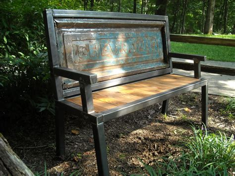 Garden Bench Ideas 21 Amazing Outdoor Bench Ideas Style Motivation
