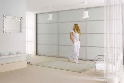 pippa bedroom furniture designer bedroom furniture at high street prices pippa jameson interiors leading