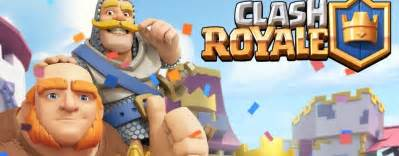 What is a farming clan on clash of clan apps directories