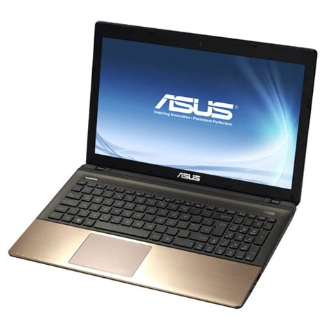 Laptop Asus Update notebook asus k55vm drivers for windows 7 32 64