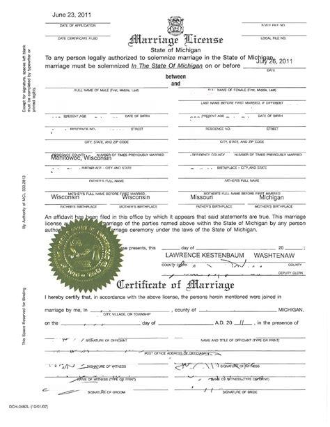 certificado de matrimonio al ingles traducir traducci 243 n jurada de certificado de matrimonio tridiom