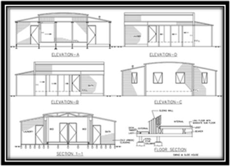 architectural cad drafting services architectural cad drafting services meet your
