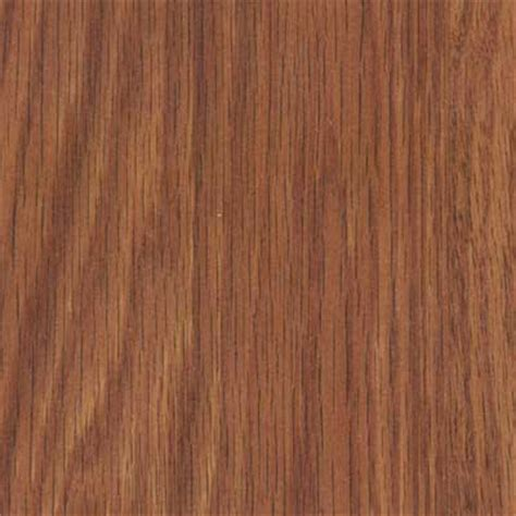laminate flooring pergo select laminate flooring