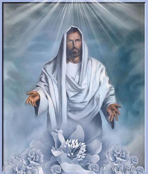 imagenes catolicas de jesus resucitado 174 blog cat 243 lico navide 241 o 174 im 193 genes de jes 218 s resucitado