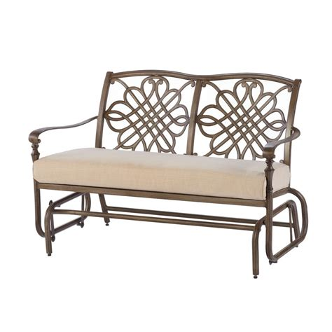 metal glider sofa outdoor metal glider sofa sofa menzilperde net