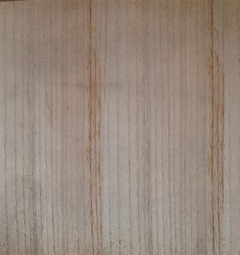 Pelapis Triplek Motif Kayu Pt Nusantara Putra Setia Supplier Triplek Fancy