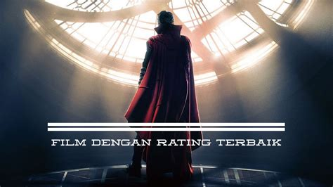film dokumenter terbaik 2016 film rating terbaik di tahun 2016 ids international