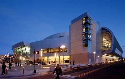 design center evansville city of evansville new ford center work ross