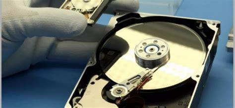 recuperare dati disk interno file cancellati ecco come recuperare i dati da un