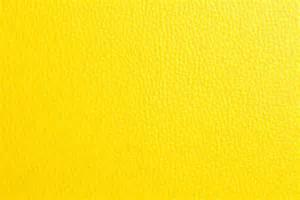 dorado color fondos color dorado related keywords suggestions