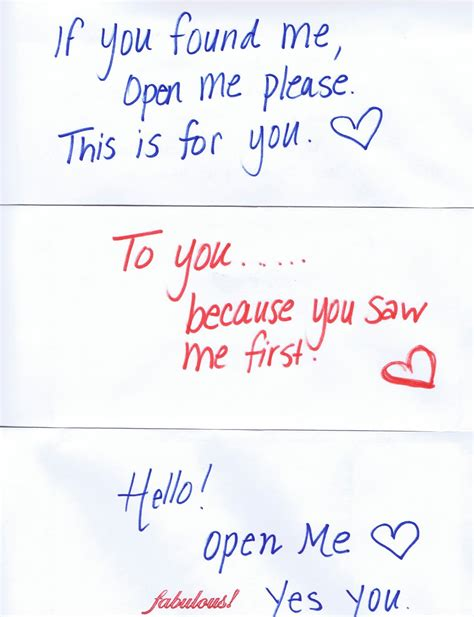 Letters To You i you lettering www imgkid the image kid has it