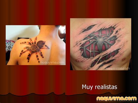 imagenes sorprendentes de tatuajes la vueltita verde imagenes de tattos tatuajes sorprendentes