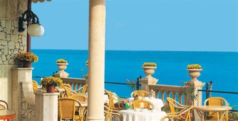 hellenia giardini naxos hellenia yachting sicile italie hotelplan