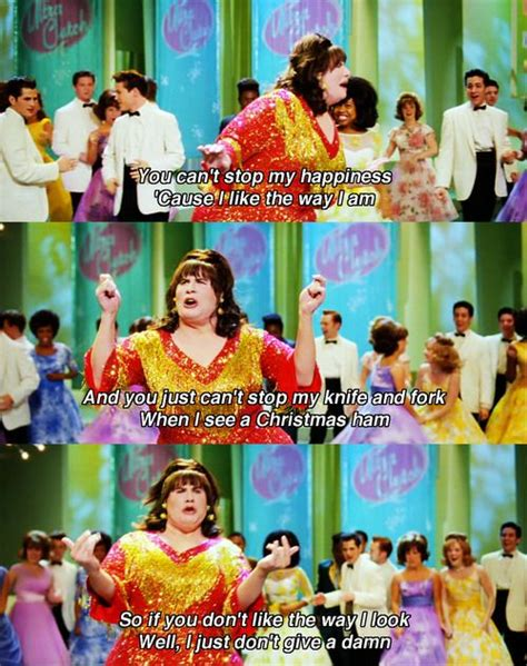 Hairspray Starring Latifah And Travolta In Theaters 720 by 11 Best Hairspray Live Images On Harvey