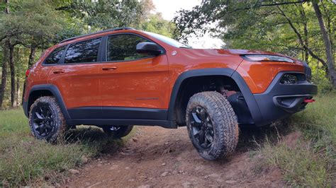 Problems With Jeep Problems With 2015 Jeep Trail Hawk Transmission
