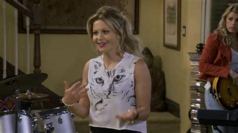 house season 2 episode 17 recap of quot fuller house quot season 2 episode 7 recap guide