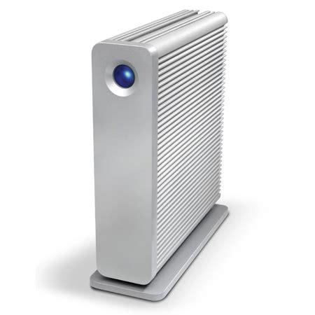 format lacie external hard drive for mac and pc lacie 4tb d2 quadra external usb 3 0 firewire 800 esata