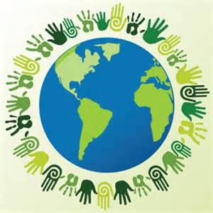 better world building a better world pass it on