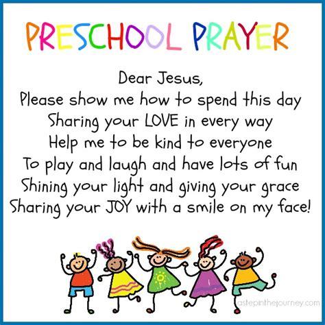 coloring book blessings lyrics preschool prayer