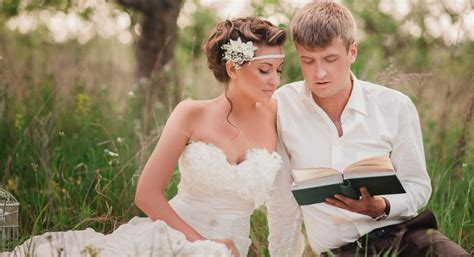 10 Best Marriage Books   The Gracious Wife
