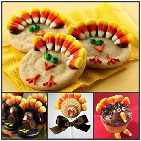 fall food crafts for 110 best images about fall food crafts and ideas on