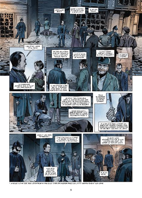 sherlock holmes society 1 8416428522 sherlock holmes society l affaire keelodge soleil objectif bd be