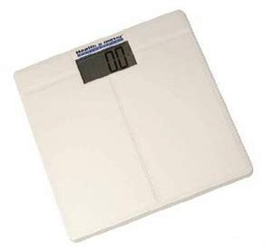 bathroom scales online healthometer 800kl digital bathroom scale scales online