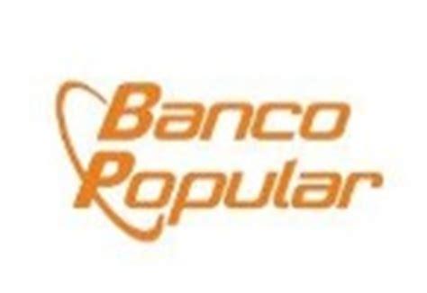 banco popular costa rica popular pensiones