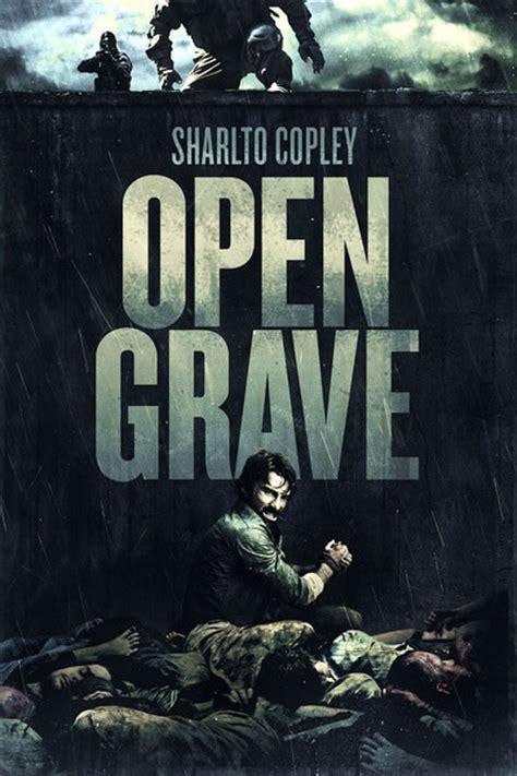 film sok ho gie open grave movie review film summary 2014 roger ebert