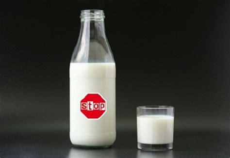 alimenti contenenti il lattosio intolleranza al lattosio