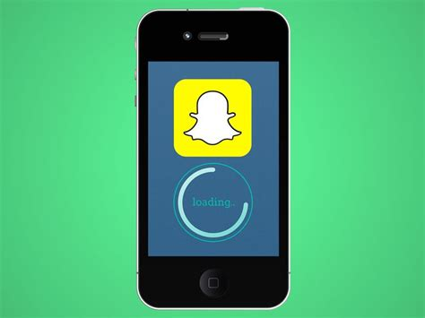 canva snapchat filter how to update snapchat to the latest app version