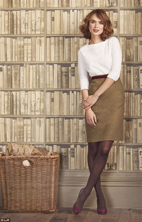 25 best ideas about brown tights on combat