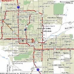 map free printable maps